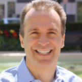 Dr. Stephan Tisseront of Tisseront Orthodontics